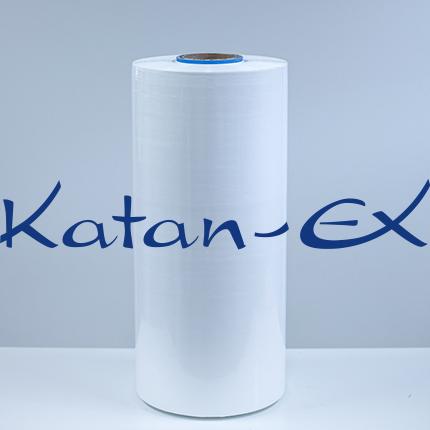 Katan-Ex KT 600