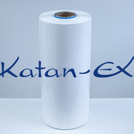 Katan-Ex KI 500