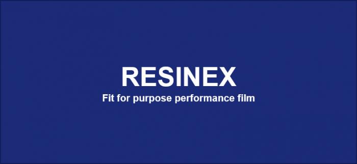 Resinex 594