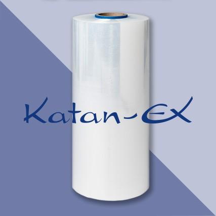 Katan-Ex HH